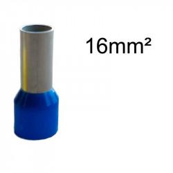 embout de câblage 16mm²