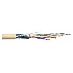 Câble réseau FTP Catégorie 5e